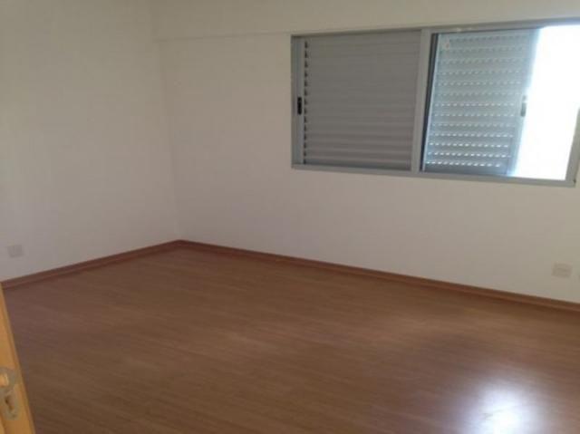 Apartamento à venda com 3 dormitórios em Salgado filho, Belo horizonte cod:1954 - Foto 11