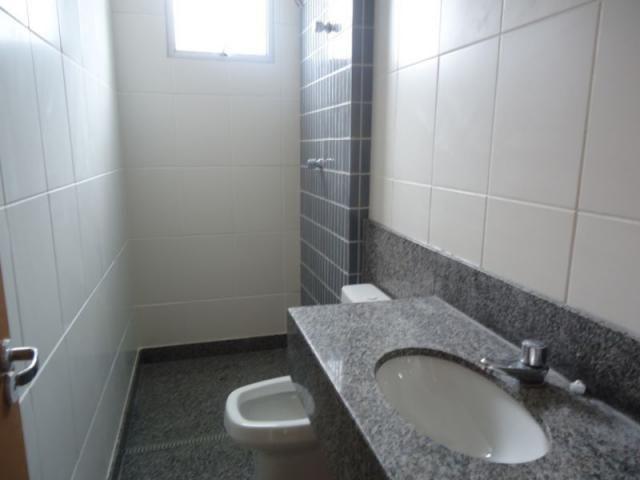 Apartamento à venda com 3 dormitórios em Buritis, Belo horizonte cod:1404 - Foto 16