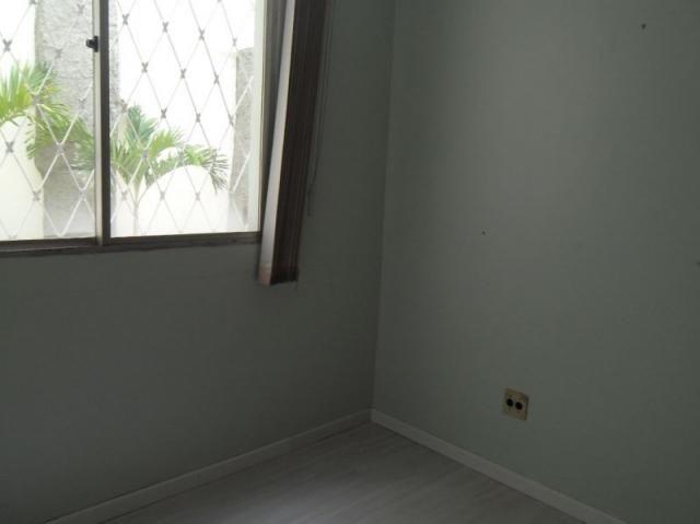 Apartamento à venda com 3 dormitórios em Havaí, Belo horizonte cod:2619 - Foto 12