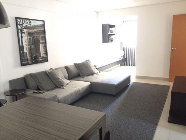 Apartamento 2 quartos buritis. - Foto 3