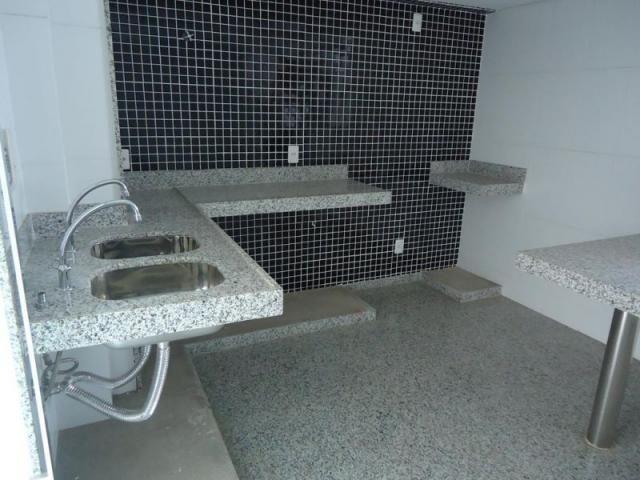 Apartamento no buritis - Foto 15