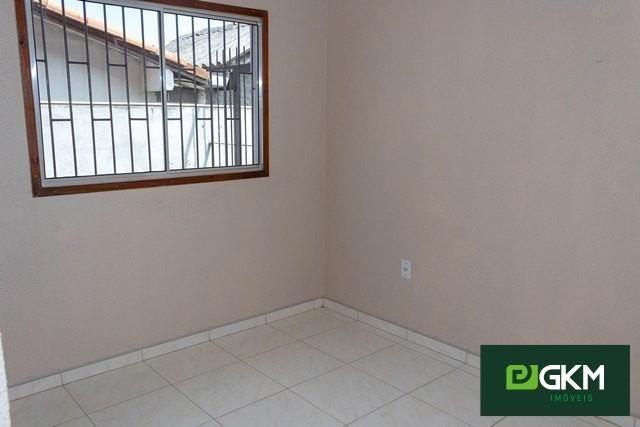 Casa 02 dormitórios, Boa Vista, São Leopoldo/RS - Foto 6