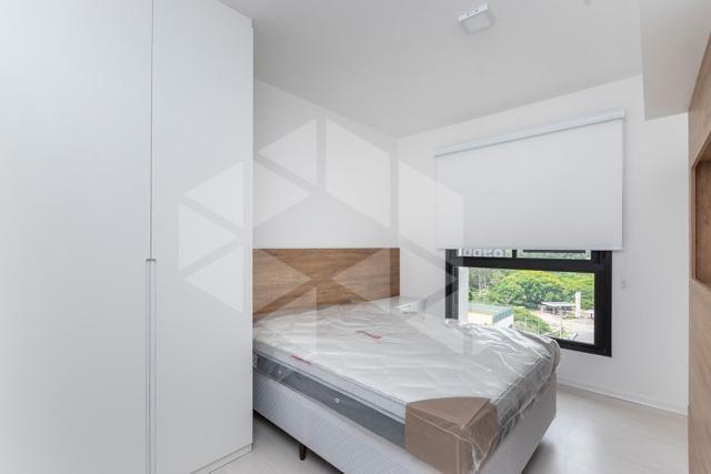 Apartamento para alugar com 2 dormitórios em , cod:I-023611 - Foto 10