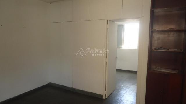 Apartamento à venda com 1 dormitórios em Centro, Campinas cod:AP004088 - Foto 9