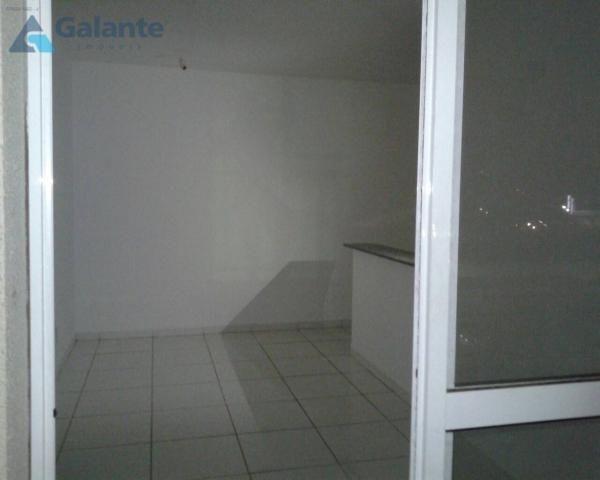 Apartamento à venda com 2 dormitórios em Vila industrial, Campinas cod:AP051571 - Foto 9
