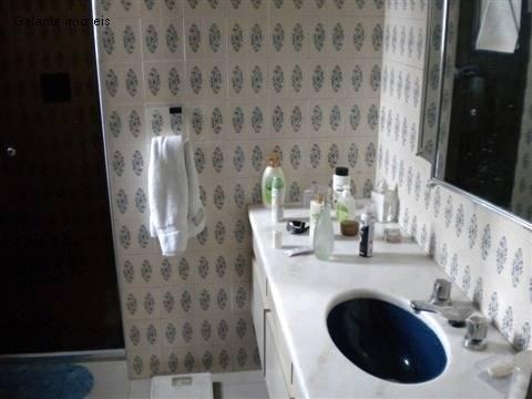 Apartamento para alugar com 5 dormitórios em Centro, Campinas cod:AP048800 - Foto 17