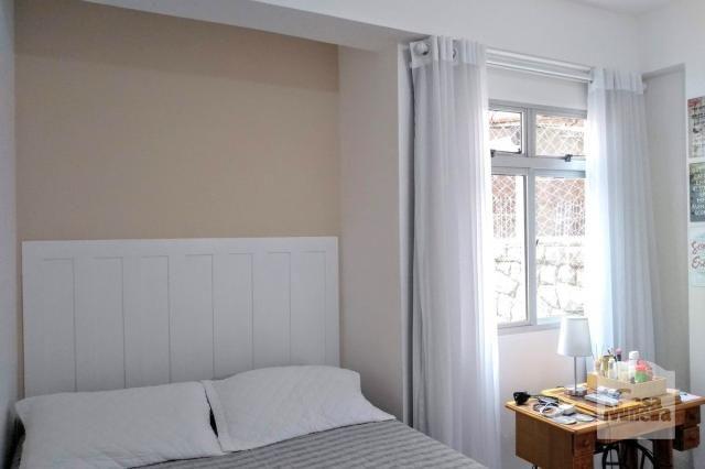 Apartamento à venda com 2 dormitórios em Nova suissa, Belo horizonte cod:257719 - Foto 13