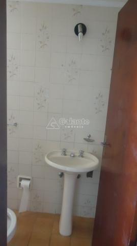 Apartamento à venda com 1 dormitórios em Centro, Campinas cod:AP004088 - Foto 16