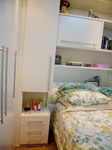 Apartamento à venda com 2 dormitórios em Ponte preta, Campinas cod:CO051649 - Foto 20