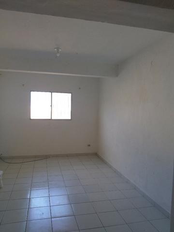 Bairro Novo-Casa 3 qts 4 wcs Beira Mar - Foto 7