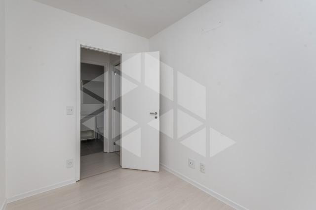 Apartamento para alugar com 2 dormitórios em , cod:I-023611 - Foto 18