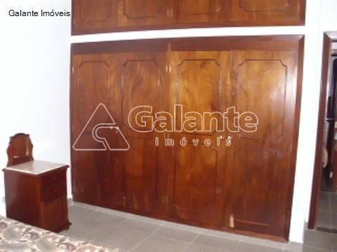Chácara à venda em Monte carlo, Americana cod:CH048436 - Foto 10
