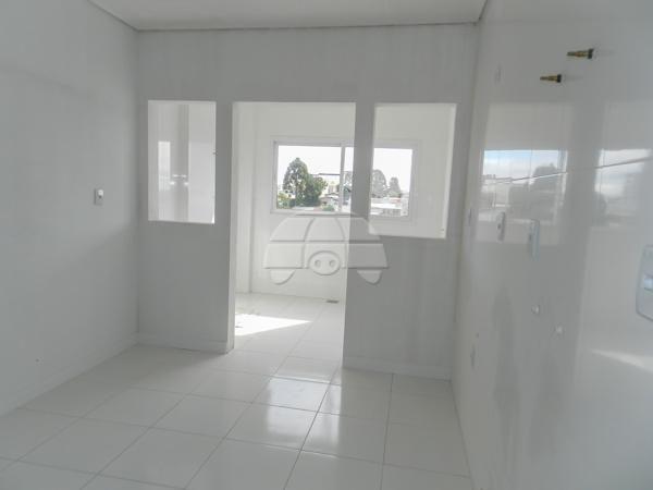 Apartamento à venda com 4 dormitórios em Santa cruz, Guarapuava cod:142209 - Foto 19