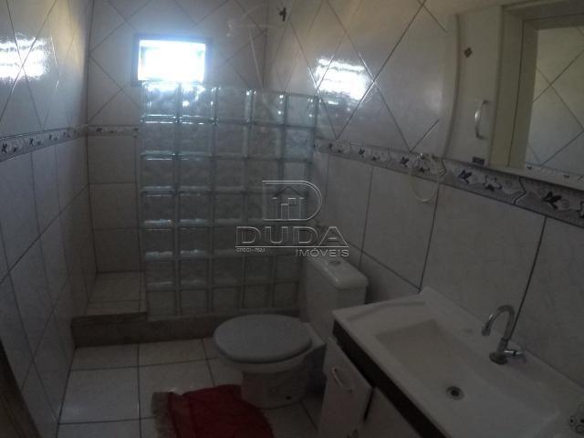 Casa à venda com 3 dormitórios em Operaria nova, Criciúma cod:30074 - Foto 5