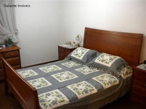 Apartamento para alugar com 5 dormitórios em Centro, Campinas cod:AP048800 - Foto 15