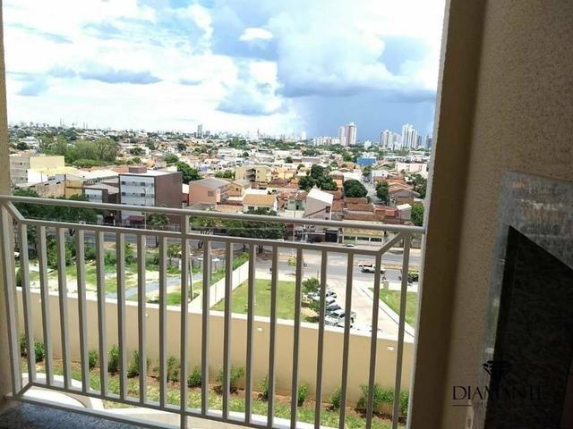 Edifício Jardim Beira Rio. (próximo unic) - Foto 18