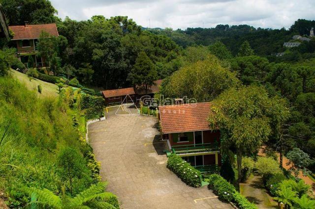 Casa à venda com 5 dormitórios em Centro, Monte verde cod:CA008428 - Foto 17