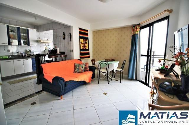 Apartamento a Venda em Peracanga com Vista para o Mar. - Foto 2