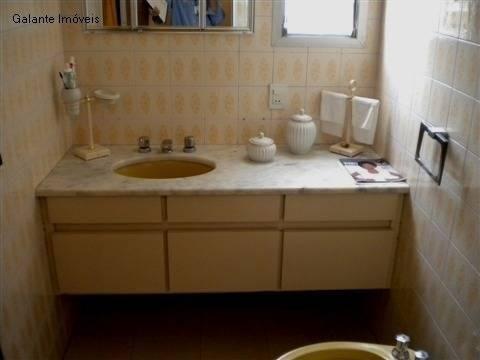Apartamento para alugar com 5 dormitórios em Centro, Campinas cod:AP048800 - Foto 12