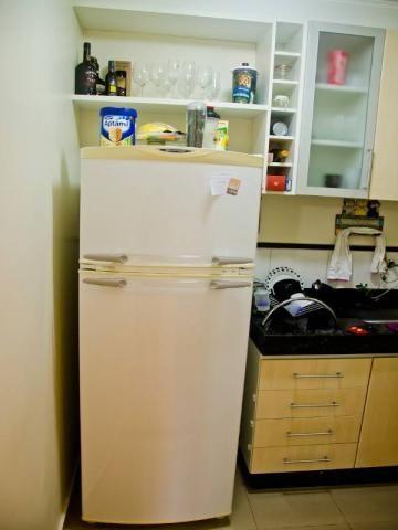Apartamento à venda com 2 dormitórios em Ponte preta, Campinas cod:CO051649 - Foto 14