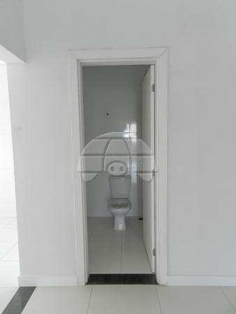 Apartamento à venda com 4 dormitórios em Santa cruz, Guarapuava cod:142209 - Foto 5