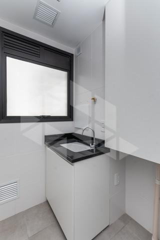 Apartamento para alugar com 2 dormitórios em , cod:I-023611 - Foto 20