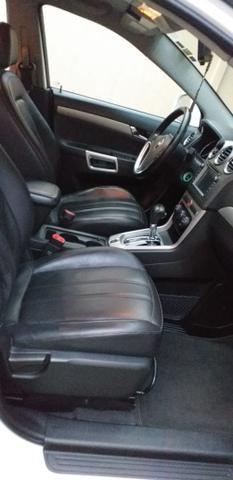 GM - Chevrolet Captiva Sport AWD 3.0 - Foto 11