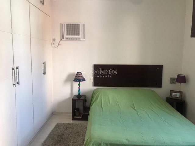 Apartamento à venda com 1 dormitórios em Cambuí, Campinas cod:AP003950 - Foto 9