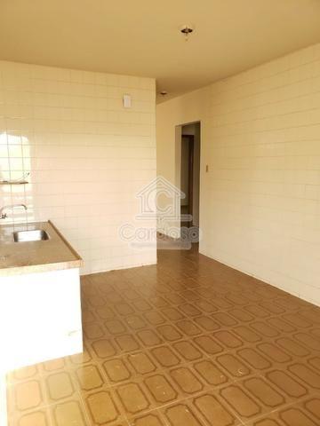 Cód: 30103 - Aluga-se casa no bairro Santa Mônica: - Foto 11
