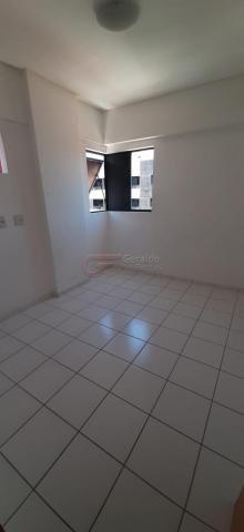 Apartamento à venda com 2 dormitórios em Ponta verde, Maceio cod:V0863 - Foto 8