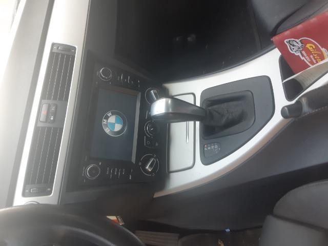 BMW 320i - Foto 6