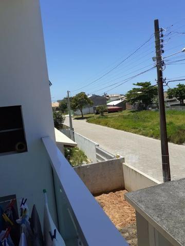 Apartamento imbituba - vila nova- 500m da praia - locação anual ou temporada - Foto 10