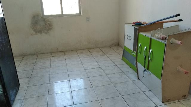 Casa 6x33 , no jardim iracema , prox de supermercado, onibus , etc - Foto 4