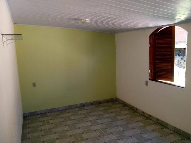 Vendo Casa em Fase de construção - Foto 6