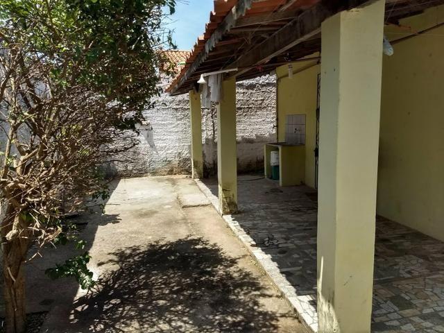 Aluguel de Casa no Pecém (Praia da Colônia) - Foto 6