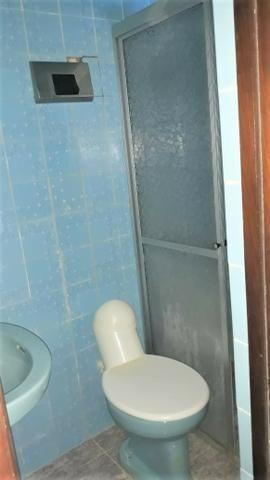 Alugo Casa em Salinas Bem Localizada - Foto 9