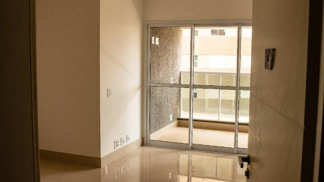 Apartamento com 2 quartos no Condomínio Tapuias Residencial - LH63B