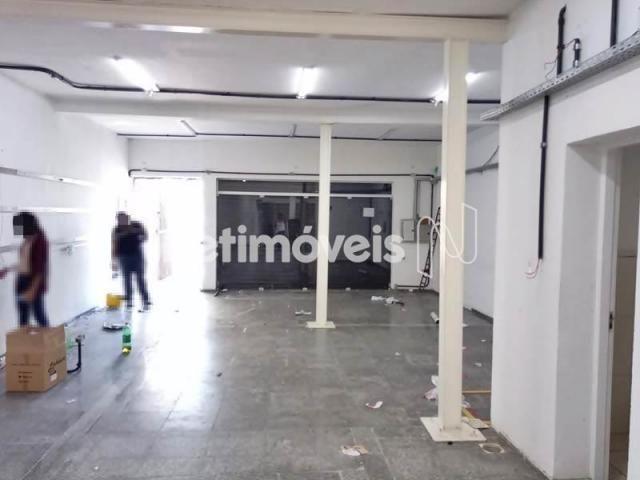 Loja comercial para alugar em Benfica, Fortaleza cod:698977 - Foto 3