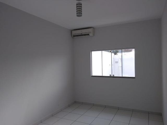 Casa 3/4 suite - Parque Santa Rita - Foto 5