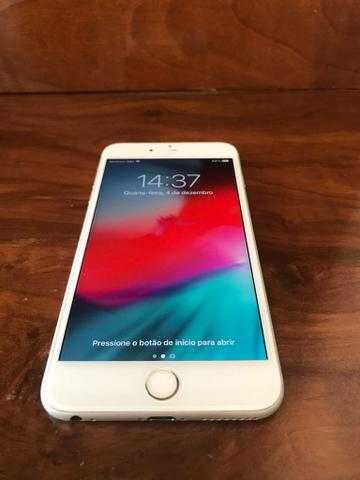 Iphone 6plus 16GB - Foto 4