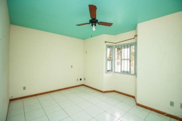 Casa à venda com 4 dormitórios em Serraria, Porto alegre cod:9888916 - Foto 6
