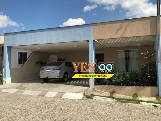 Yes Imob - Casa 2/4 - Vila Olímpia - Foto 4