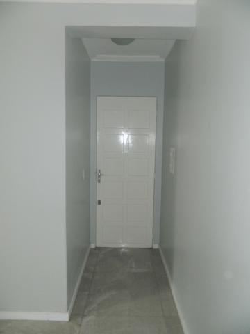 Excelente apartamento para locação no coração de Passo Fundo - Foto 8