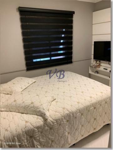 Apartamento para alugar com 4 dormitórios em , cod:2695 - Foto 7