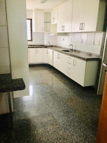?Edifício Classic Home 04 suítes - Foto 2