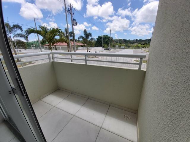 3 quartos com suíte e varanda, lazer completo em Paulista - Foto 8