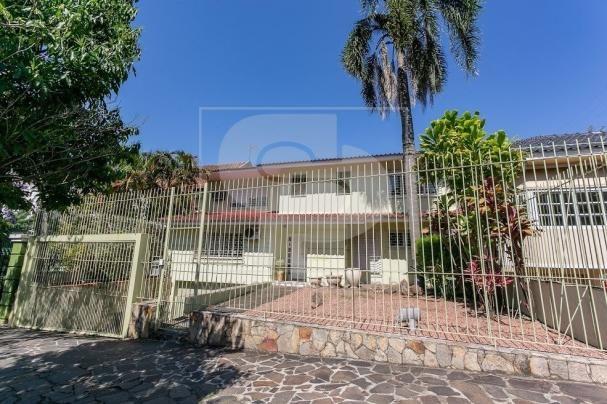 Escritório à venda em Três figueiras, Porto alegre cod:16351