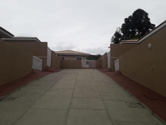 Casas em condomínio com 3 quartos - Foto 13