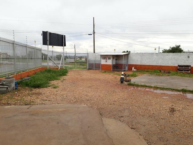 Imóvel Comercial no Jardim Helvécia _ Aparecida de Goiânia - Foto 11