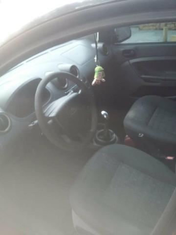 Vendo Ford Fiesta 2003 8700,00 - Foto 2